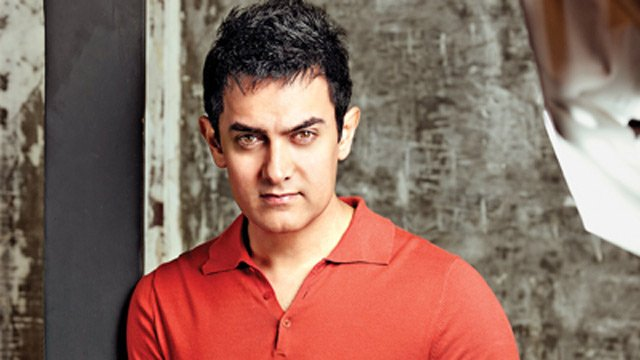 Happy Birthday Aamir Khan: Why we love the person beyond the actor  via nemo_dutta23