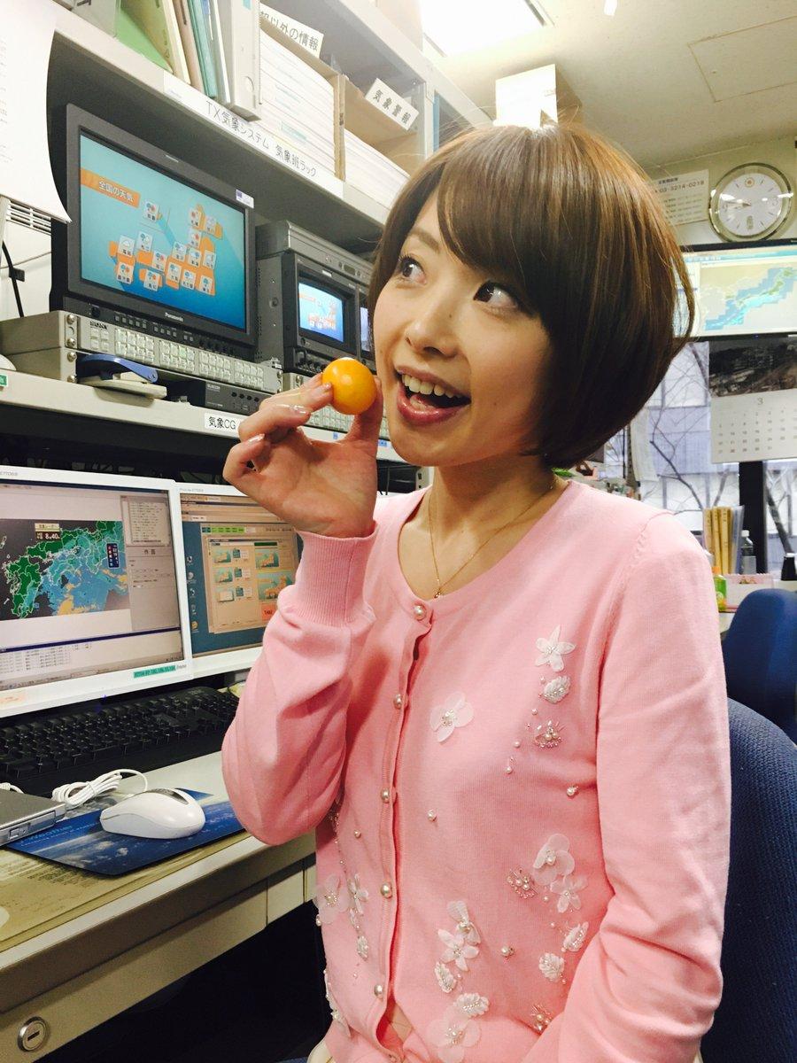 【宮城・仙台】奈良岡希美子【KHBお天気情報】YouTube動画>6本 ->画像>778枚