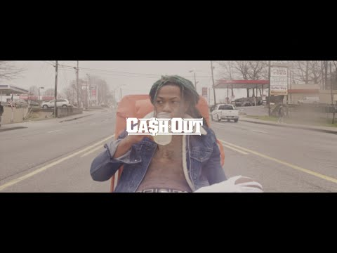NEW Cash Out (@TheRealCashOut)– Extra (Video) [Shot By @AZaeProduction] https://t.co/ZlodYzTmlE https://t.co/z2xpp70GeH