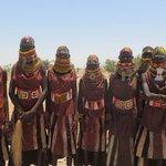 uReport   Reduce levels of illiteracy in Turkana