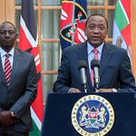 New study points to why Kenyans are more dishonest under Jubilee