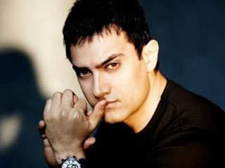 Happy Birthday To Mr.H.Aamir Hussain Khan May Allah Swt Always Bless You,Amin