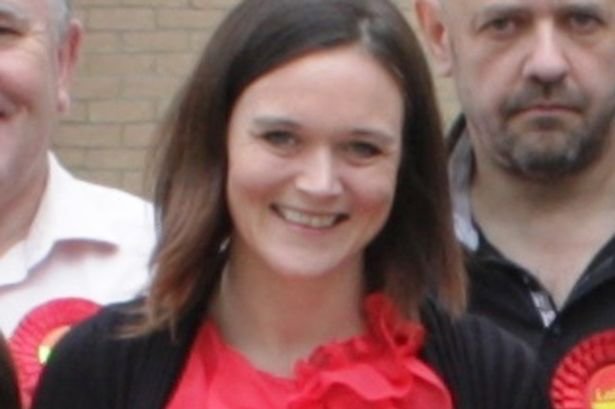 Labour candidate dumped over 'Hitler is Zionist God' comment is elected as local vice-chair https://t.co/DNxVbzPwwL https://t.co/v9TMlTwfun