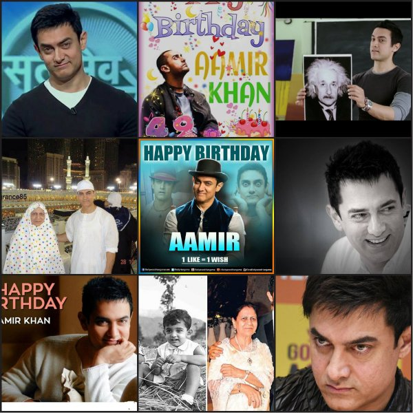 Wishing  very Happy Birthday  Have an amazing year God bless you & you family