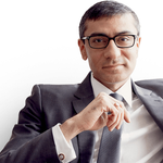 CEO Rajeev Suri joins @UNBBCom initiative as Broadband Commissioner. Read his blog for more: https://t.co/i5Is043AtL https://t.co/NVlHU5srg8