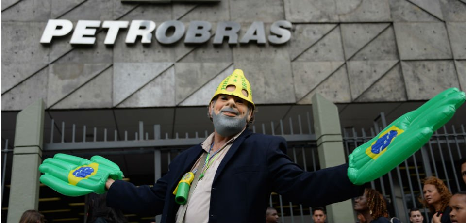 Can a desperate Brazil finally tap its oil wealth? @KFJ_FP reports