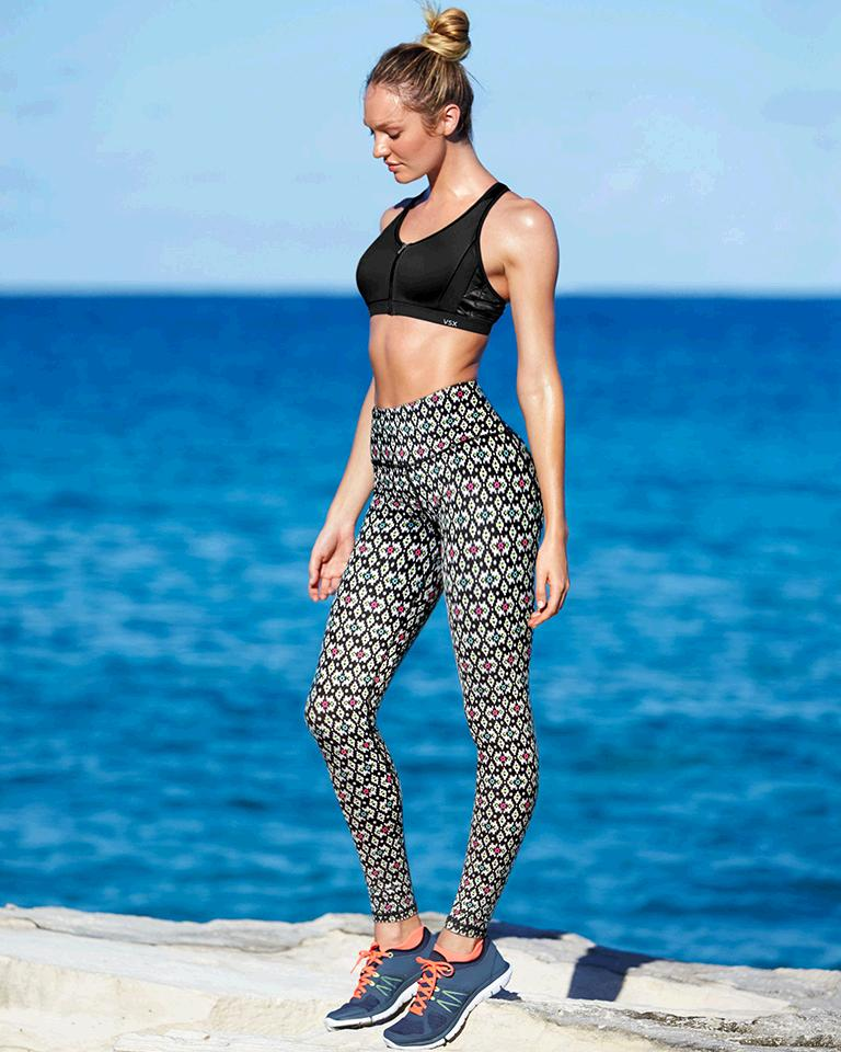 RT @VSSportOfficial: Stand out from the black leggings crowd—new Knockout prints are here. https://t.co/CPhtX8LTQZ https://t.co/nDDLJfyePn