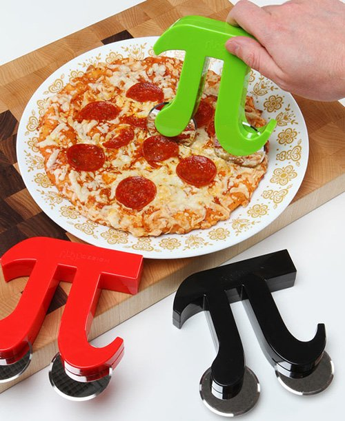 Happy Pi Day, America! https://t.co/wSYCoXGaRs