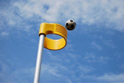 8 vooroordelen over korfbal die voor eens en altijd moeten verdwijnen. https://t.co/KtaWvUIc2N https://t.co/MdBFX7Cw9U