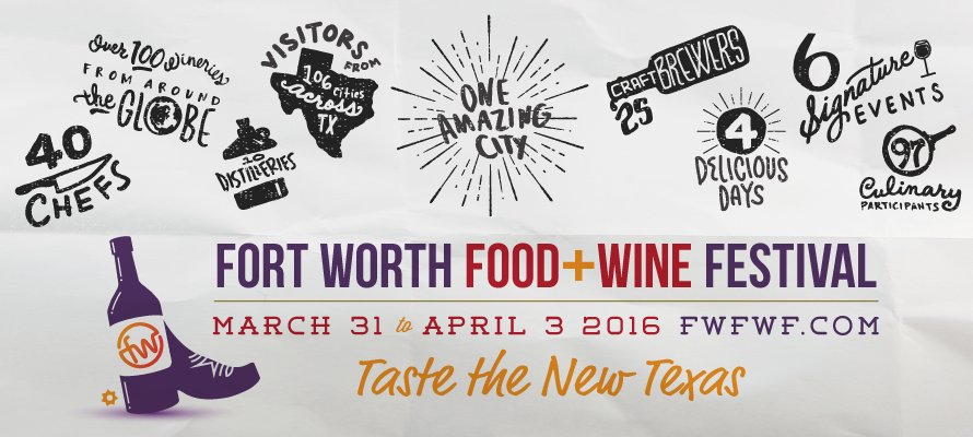 Last chance to RT for 2 TIX to @FortWorthFWF #SundayFunday Family Picnic Apr 3! @PantherIsland @VisitFortWorth https://t.co/5T5DoP1sw9
