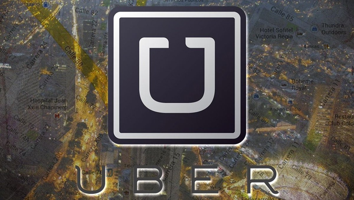 Aclaramos tus dudas: Uber no es ilegal https://t.co/yOQ9njaTYj https://t.co/mojucVTZ9Q