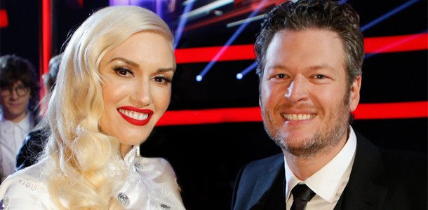 Damn! Gwen Stefani & Blake Shelton's chemistry is palpable during The Voice's battle rounds: