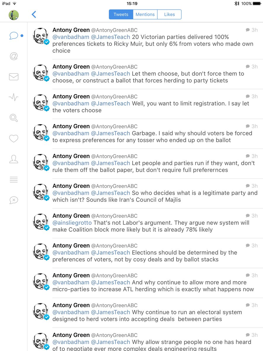 A patience of @AntonyGreenABC's #collectivenoun https://t.co/ScFnXK2FI3
