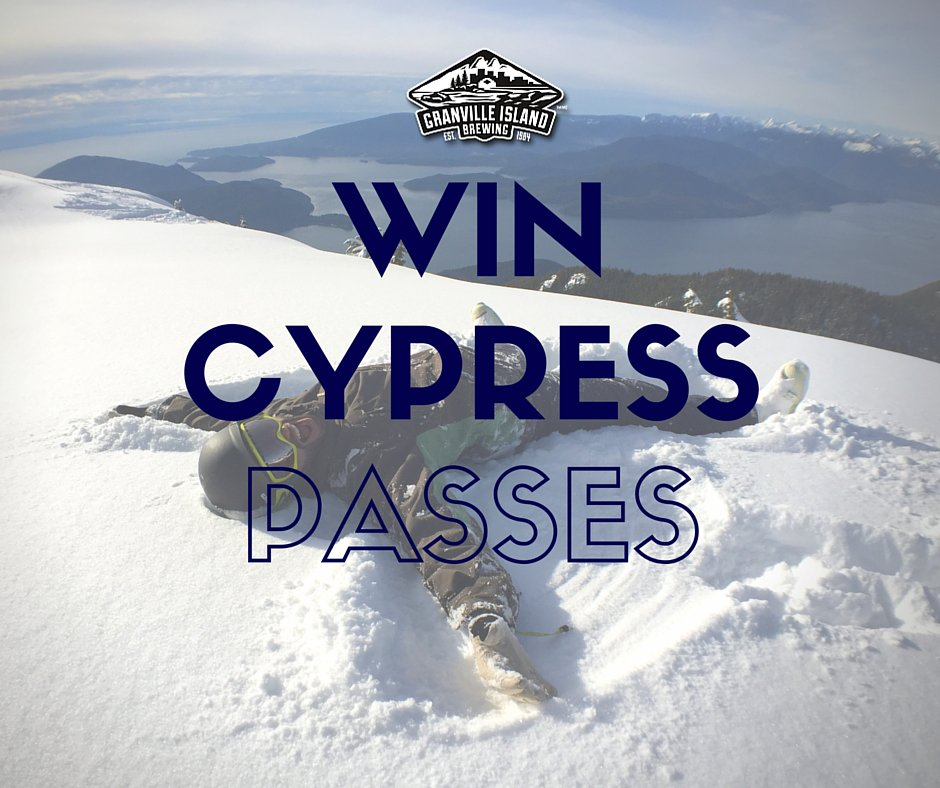 There's a fresh dump of pow on @cypressmtn! Retweet this post for a chance to win a pair of passes. #ItsGoodToBeHere https://t.co/EKnRD2Lz4j