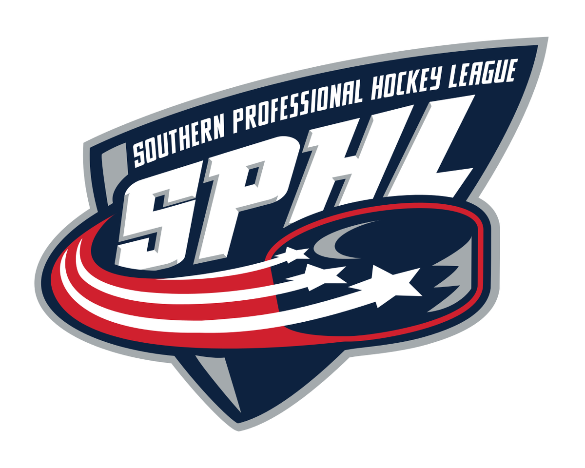 Mike Hall unveils top 5 picks for Evansville's new SPHL team. 1.Storm 2.Freedom 3.Aviators 4.Thunderbolts 5.Edge https://t.co/0Jp8Y8abeT