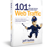 FREE E-BOOK: 101+ Tips To Grow Your Traffic Without Paying Facebook a Cent https://t.co/Q9qpZtzuyZ #marketing https://t.co/CjCPbx7GHR via…