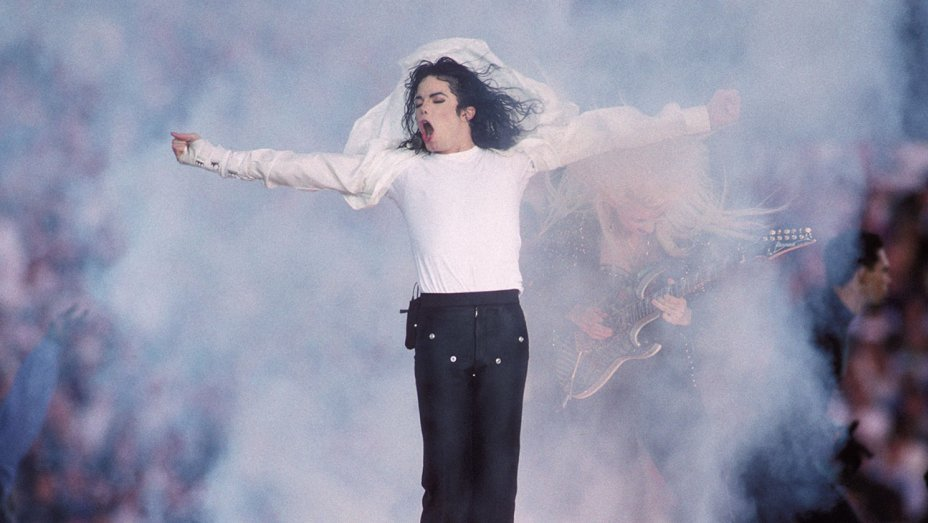Sony to Buy Out Michael Jackson Estate's Half of Sony/ATV Music Publishing