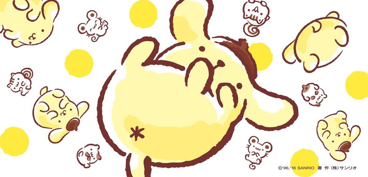 ▼▲ 別冊AKB48★まゆゆこと渡辺麻友ちゃんが可愛いお知らせvol.579 ▼▲©2ch.netYouTube動画>103本 ->画像>624枚