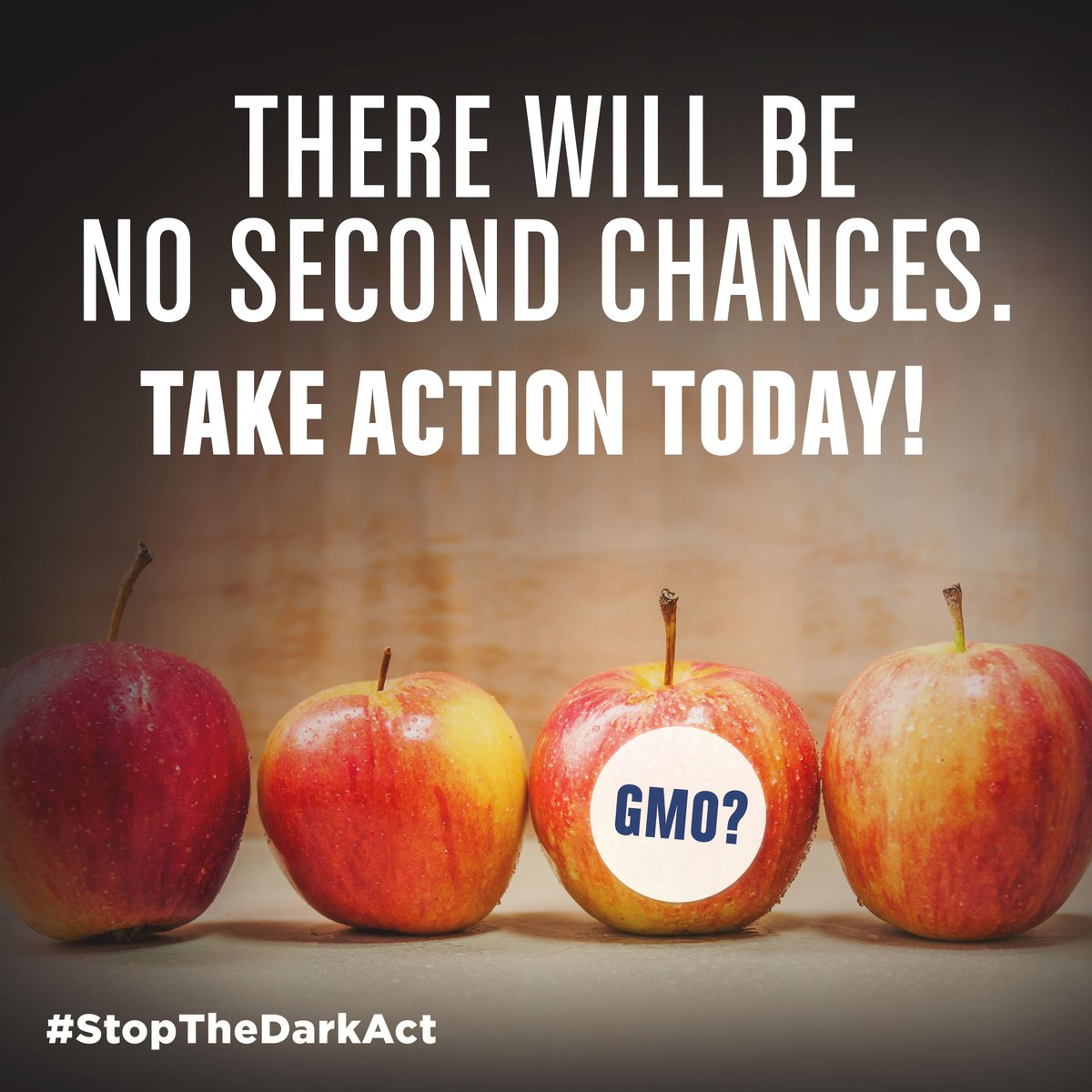 The Senate will vote on the DARK Act TOMORROW! Take action now: https://t.co/PbENSH0bys #StopTheDARKAct https://t.co/vCgKS7d5ol