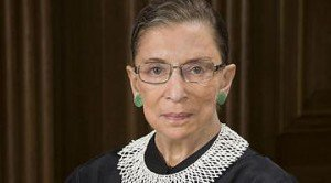 Happy 83rd birthday to the one, the only, the Notorious RBG! https://t.co/iA3fiRbkVw #SCOTUS https://t.co/DFfRzjEUoa