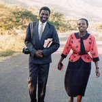 Evangelist William Ruto as you've never seen him before – PHOTOS