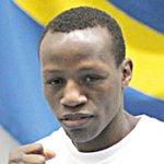 Boxer Serugo Storms Quarterfinals In Cameroon