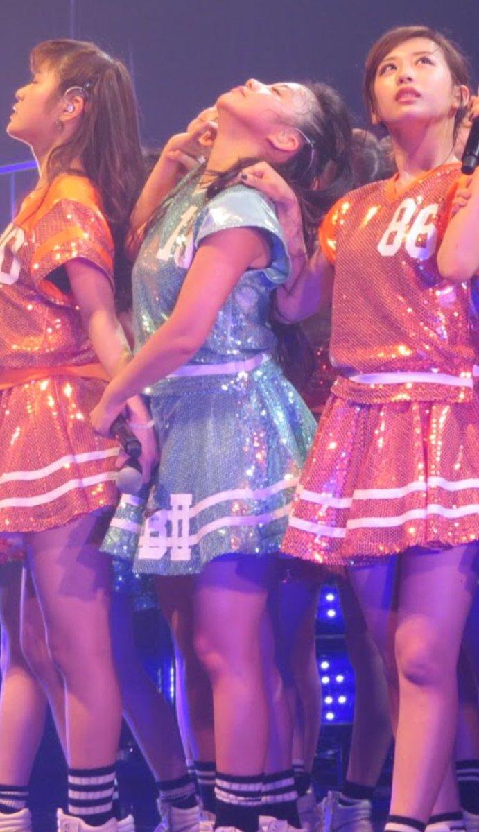 【NMB/AKB】渋谷凪咲♪応援スレ☆36【なぎさ前!】©2ch.netYouTube動画>103本 ->画像>1532枚
