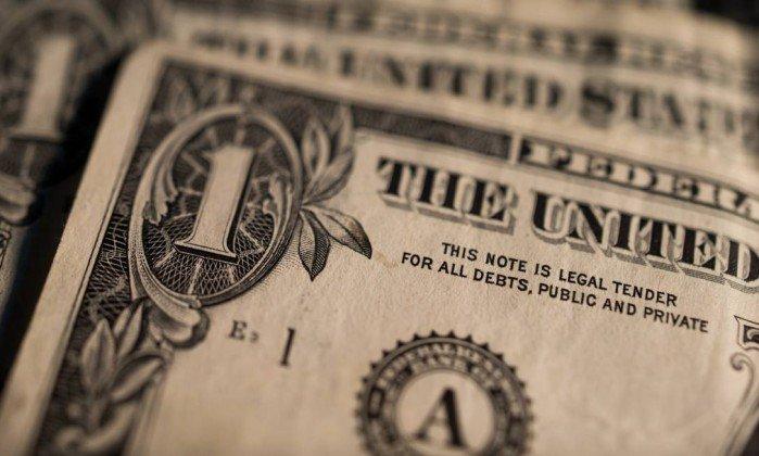 Dólar sobe a R$ 3,71 e Bolsa despenca 4% com notícia de Lula em ministério https://t.co/pvVKDQf3kb https://t.co/pbNPRthi56