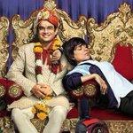 RT @bollymastiapp: @ActorMadhavan #KanganaRanaut & Anand R Lai planning Tanu Weds Manu 3? https://t.co/50aJc7hoYi https://t.co/SlsWpt4HCk
