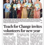 RT @shilpareddy217: @teachforchange1 @LakshmiManchu @thesushmitasen @pinkyreddy22 @shilpareddy217 https://t.co/vfkvcUxRDs