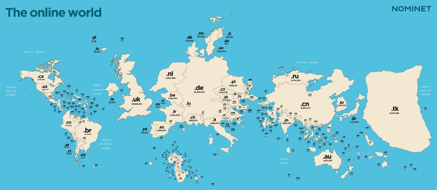 Astonishing us map vector photos
