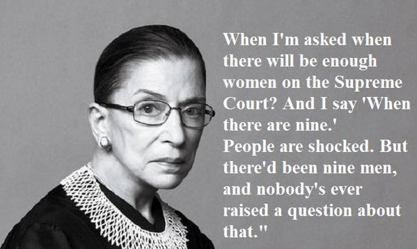 A quick Happy Birthday to #RuthBaderGinsburg aka the #NotoriousRBG!   #copolitics #coleg https://t.co/HagAizRB8R