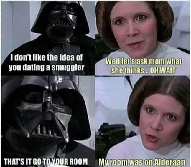 #VaderKnowsBest https://t.co/6oaMocCtrR
