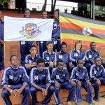 Rainbow Wins Cobis Soccer Title