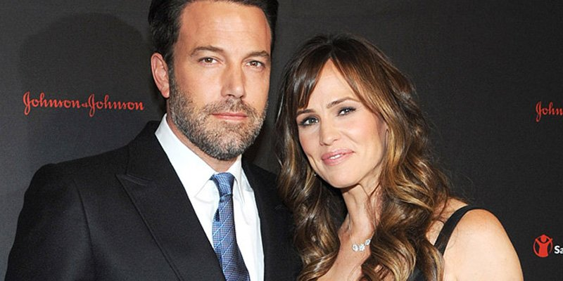 Ben Affleck's holding no animosity over ex Jennifer Garner's interview about their divorce