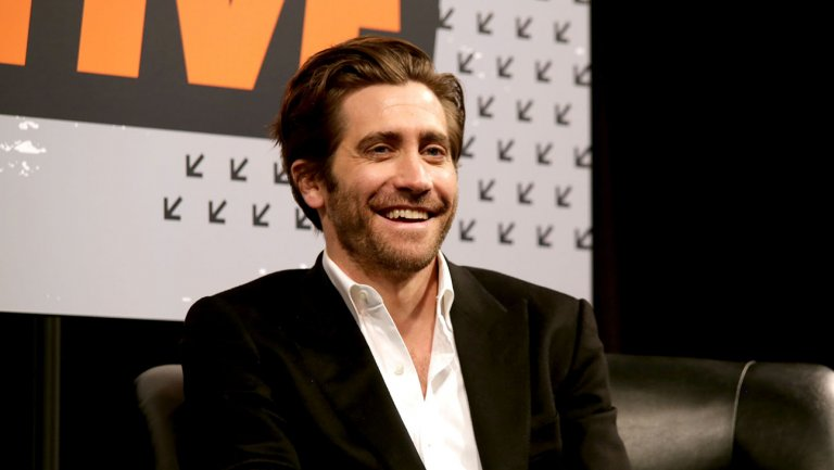 Sony partners with Skydance for Jake Gyllenhaal-Ryan Reynolds sci-fi pic 'Life'