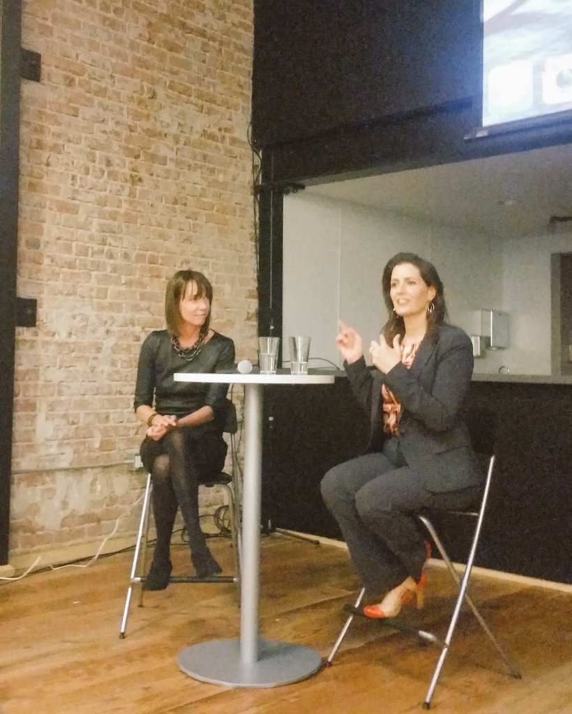 Being able to not own a car is an  important goal 4 cities 2 be affordable. @JSadikKhan & @LibbySchaaf talk #oakland https://t.co/ezyiaQW3bg