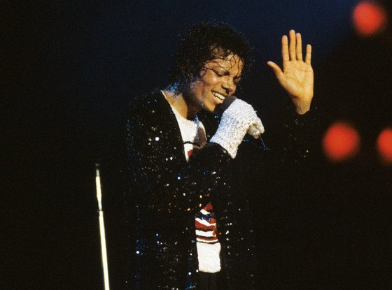 Sony is set to buy Michael Jackson's music catalog for a whopping $750 million: