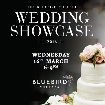 It's the big day that helps you plan your Big Day... It's our #Wedding Showcase! https://t.co/v7dihmxKAs https://t.co/n1pdqSmcxc