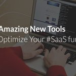 Image of saas from Twitter
