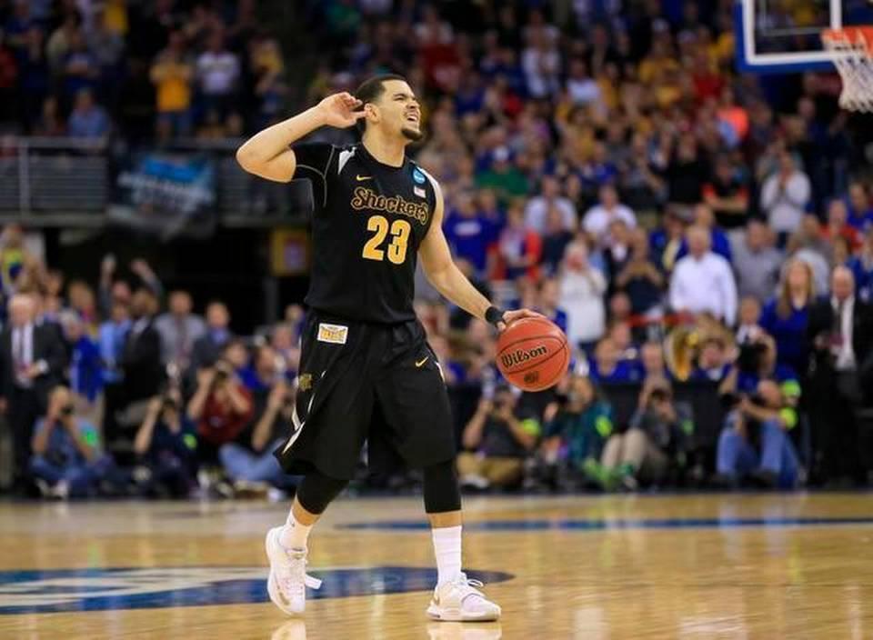 #rockford_il VanVleet, Wichita State win NCAA's First Four: Rockford Auburn… https://t.co/tWCOX7b9v0 #rockfordlink https://t.co/XGfaEnWyuO