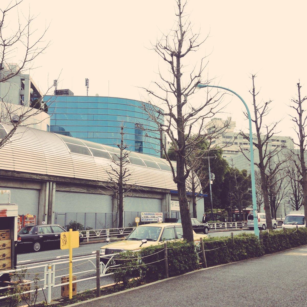 人間発電所 #WASSUPTOKYO #WASSUPTYO https://t.co/TEBR3fbzSv