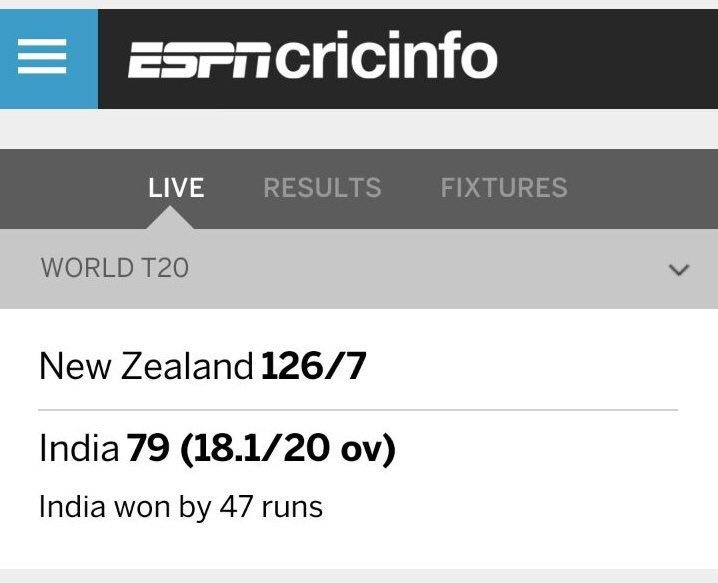 You had one job. #wt20 https://t.co/8z3xFmyPD3