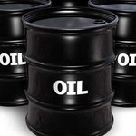 Oil Prices Bounce Back In Asia After Sharp Losses