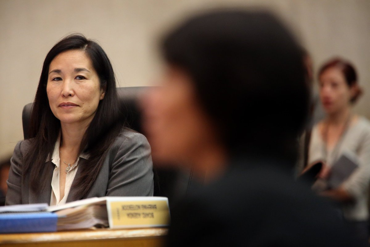 L.A. County's debt has doubled, mostly because of new accounting rules https://t.co/nxXQUKAggg https://t.co/DhtS3wuy19