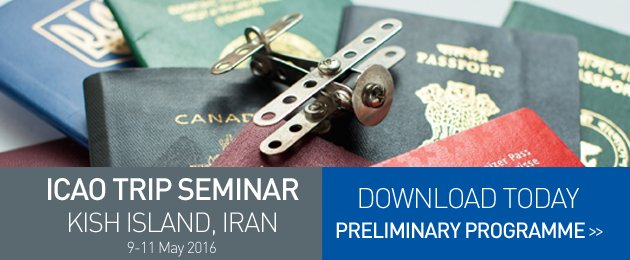 Register today for this year's Seminar on Kish Island