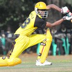 Cricket With Out Boundaries To Tackle Hiv/Aids