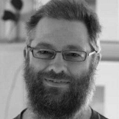Speaking for all of us at Neo4j, @mesirii's tribute to our dear friend, Anders Nawroth:  https://t.co/t7lmaEWmYX https://t.co/cC4ayPUL0l