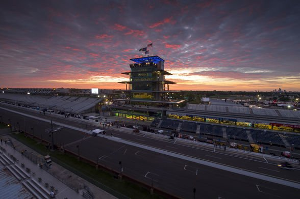 WIN a trip for 2 to the 100th Running of the #Indy500! Enter NOW https://t.co/uPZd9n0ujE  @IMS https://t.co/dM7Yu77t2q
