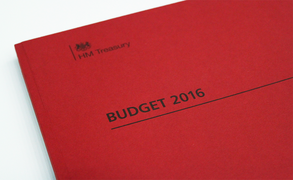Download all the #Budget2016 documents here: https://t.co/V2sC4nLQ6e https://t.co/y8ZnUgcVeH